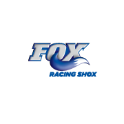 Fox manji