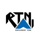 Rtanj_logo