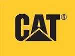 CAT logo - 2017
