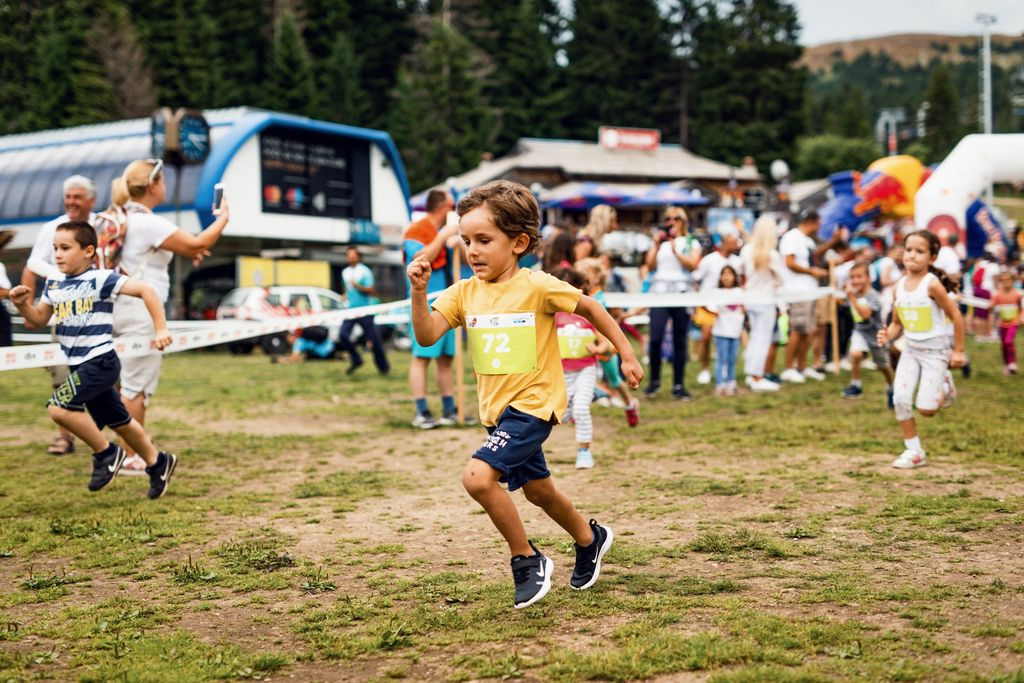 Trail-race-kids-2020_06