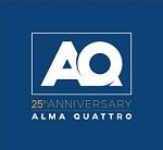 Alma Quattro